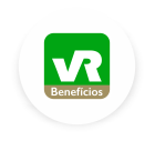 vr-beneficios